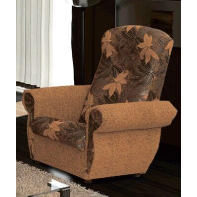 Кресло Оскар2