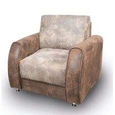 Кресло Рапид