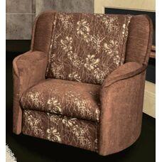 Кресло Сенатор 2