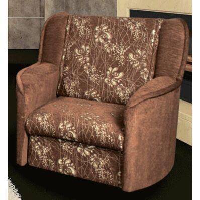 Кресло Сенатор2
