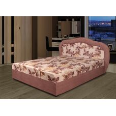 Кровать Барбара  1,40
