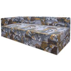 Кровать Болеро 80*200