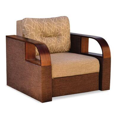 Кресло Буковель