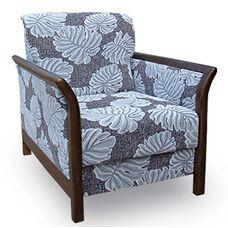 Кресло Доминик С