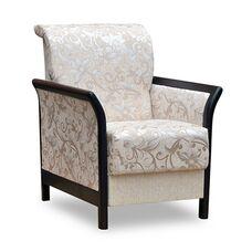 Кресло Канталь С