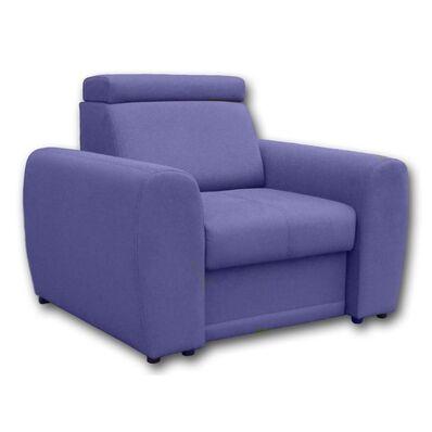 Кресло Метро
