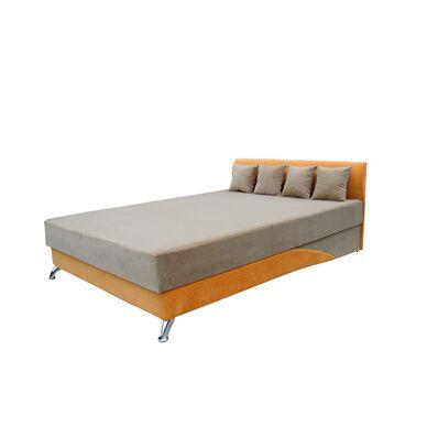 Кровать Сафари 140