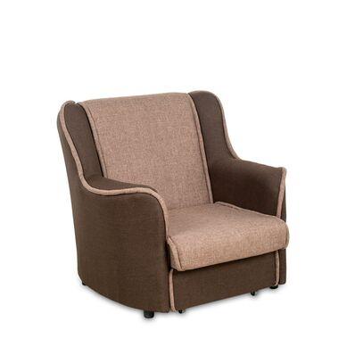 Кресло Марго