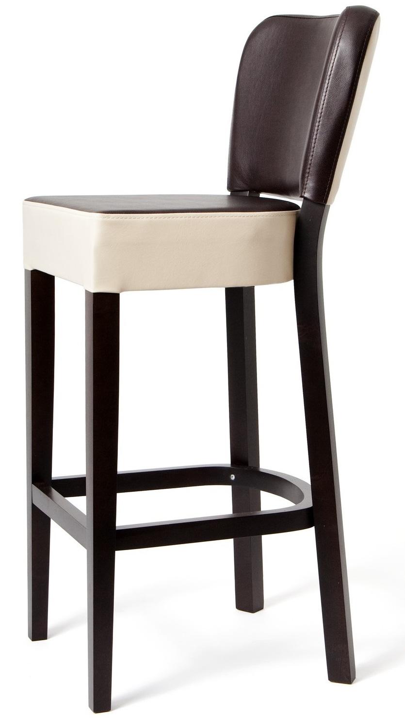 барный стул для дома