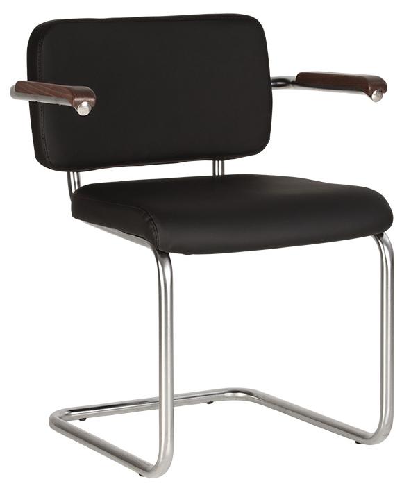 стул посетителя