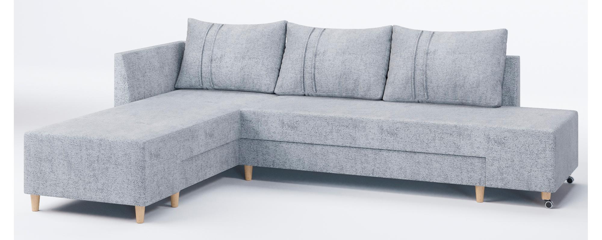 поворотный диван